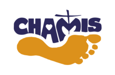 CHAMIS.ORG